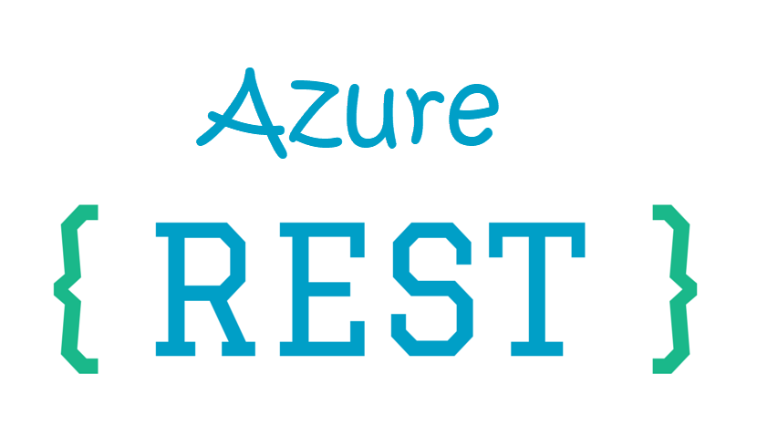 How to authenticate in Azure REST API with Postman